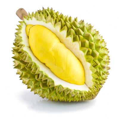 กลิ่นทุเรียน ( Durian Flavor )