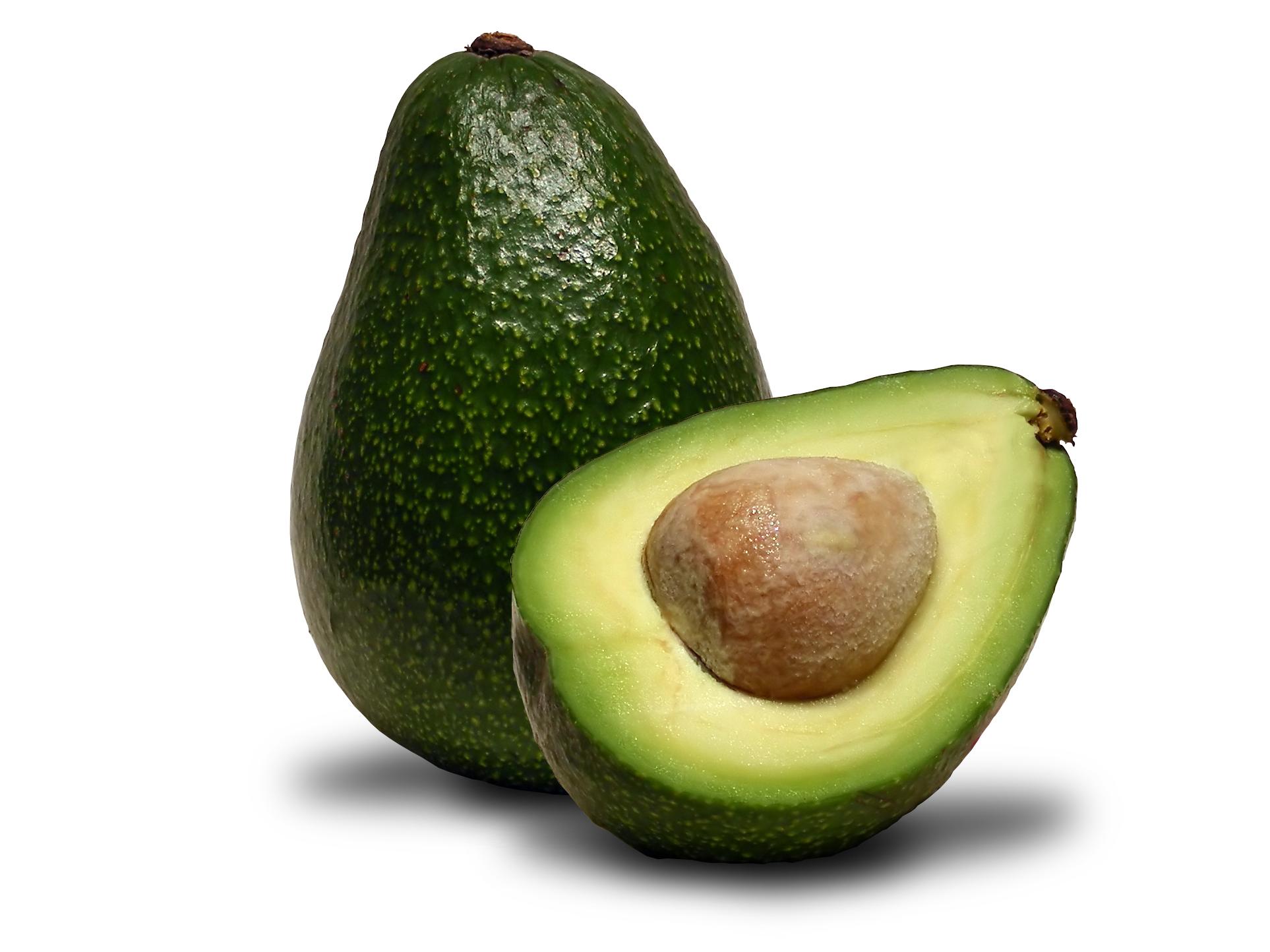 กลิ่นอะโวคาโด( Avocado Flavor )