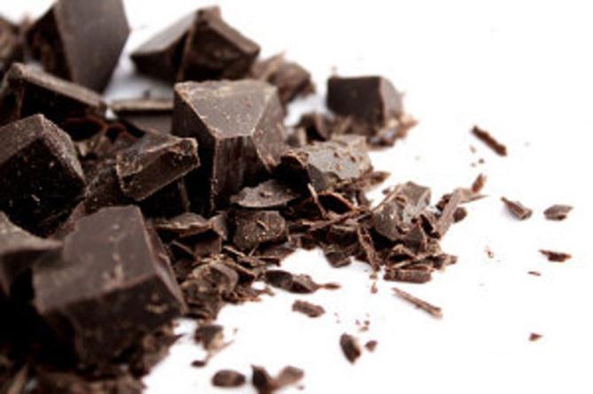 กลิ่นช็อกโกแลต (พรีเมี่ยม) ( Chocolate Flavor )