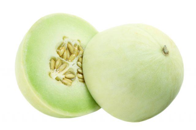 กลิ่นเมลอน ( Melon Flavor )