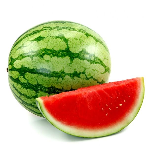 กลิ่นแตงโม ( Water melon Flavor )