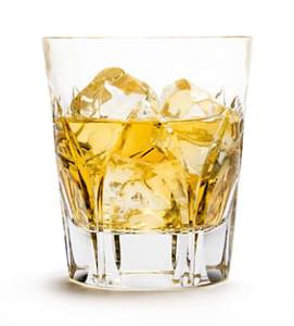 กลิ่นรัม ( Rum Flavor )