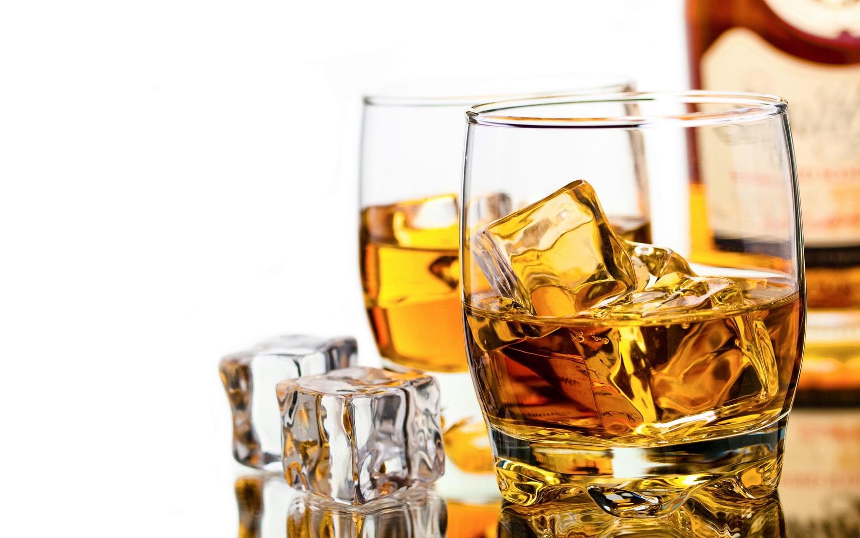 กลิ่นวิสกี้ ( Whisky Flavor )