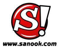 http://www.sanook.com/