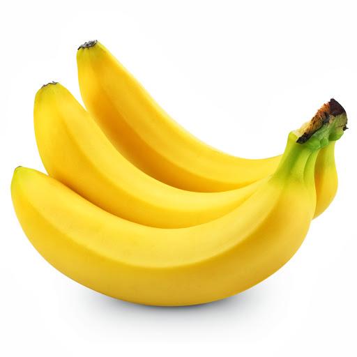 กลิ่นกล้วย ( Banana Flavor )