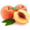 กลิ่นพีช ( Peach Flavor )