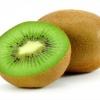 กลิ่นกีวี่ ( Kiwi Flavor )