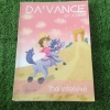 🔥 หนังสือภาษาไทย หลักภาษา โดย อ.ปิงDavance 🔥