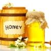 กลิ่นน้ำผึ้ง ( Honey Flavor )