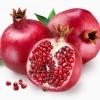 กลิ่นทับทิม ( Pomegranate Flavor )