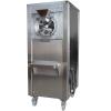 เครื่องทำไอศครีม Professional ระบบการทำงาน 15 L