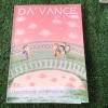 🔥 หนังสือภาษาไทย วรรณคดี โดย อ.ปิง Davance 🔥