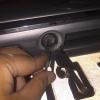 ช่างกุญแจเอกมัย ช่างกุญแจทองหล่อ