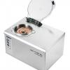 เครื่องทำไอศครีม Nemox รุ่น Gelato Chef 5L Automatic