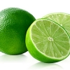 กลิ่นมะนาว ( Lime Flavor )