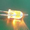 หลอดไฟ LED สีเหลือง 5 ม.ม. (สอบถามราคาพิเศษ)