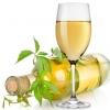 กลิ่นไวน์ขาว ( White Wine Flavor )