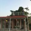 บ้านสำเร็จรูป MS07 3.60x7.20x2.87