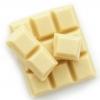 กลิ่นไวท์ช็อกโกแลต (พรีเมี่ยม) ( White Chocolate Flavor )