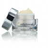 P3 Perfect Whitening Pearl Cream