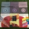 &#x1F4D5 Enconcept Grammar&#x1F4D5 Enconcept คอร์ส Grammar มีทั้งหมด6เล่ม