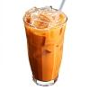 กลิ่นชานมไทย (พรีเมี่ยม) ( Thai Milk Tea Flavor )