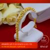 RTN147 สร้อยข้อมือ สร้อยข้อมือทอง สร้อยข้อมือทองคำ 3 บาท ยาว 6 6.5 7 นิ้ว