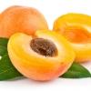 กลิ่นแอปปริค็อต ( Apricot Flavor )