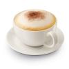 กลิ่นคาปูชิโน ( Cappuccino Flavor )