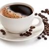 กลิ่นกาแฟ ( Coffee Flavor )