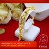RTN454 สร้อยข้อมือ สร้อยข้อมือทอง สร้อยข้อมือทองคำ 2 บาท ยาว 6 6.5 7 นิ้ว