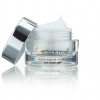 P4 Perfect Anti Wrinkle Eye Cream