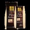 ผงโกโก้ Cacao Barry Plein Arome #2