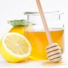 กลิ่นน้ำผึ้งมะนาว ( Honey Lemon Flavor )