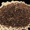 กลิ่นชาไทย ( Thai Tea Flavor )