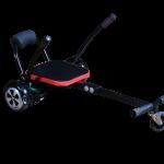 Hover Kart โฮเวอร์คาร์ท Hover-kart ที่นั่ง Hoverkartราคาถูก(Kart Kit)