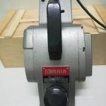 กบไฟฟ้า BERALA รุ่น BL-1804AL