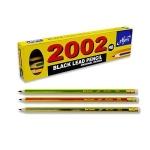 ดินสอไม้ elfen 2002 HB