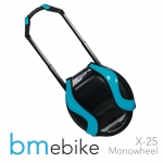BM Balance Wheel V3 MONO WHEEL V3