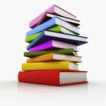 10 เคล็ดลับในการอ่านหนังสือสอบให้มีสมาธิ