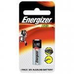 ถ่านอัลคาไลน์ A23 12V ENERGIZER BP1 แพ็ค 1ก้อน
