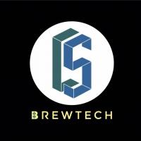 ร้านCS BrewTech