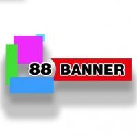 ร้าน88banner