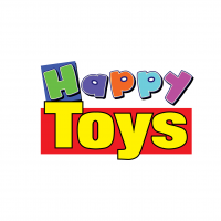 ร้านจำหน่ายของเล่นทุกชนิดของเล่นราคาถูกคุณภาพดี By Happy Toys
