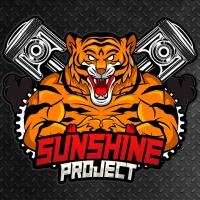 ร้านSunShineProject
