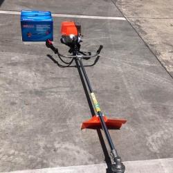 เครื่องตัดหญ้า BERALA 4จังหวะ