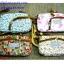 กระเป๋าใส่โทรศัพท์สตางค์ 3 ซิป โหลละ 300 บาท thumbnail 2
