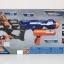 ปืนเนิร์ฟ nerf รุ่น THUNDERBLAST ลิขสิทธิ์แท้ ปืนNerfแท้ ไม่เป็นอันตราย ปืนกระสุนฟองน้ำ thumbnail 2
