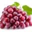 กลิ่นองุ่น ( Grape Flavor ) thumbnail 1