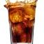 กลิ่นโคล่า ( Cola Flavor ) thumbnail 1